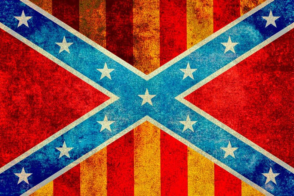 Union de nuestras pasiones: Libertades y Credos
