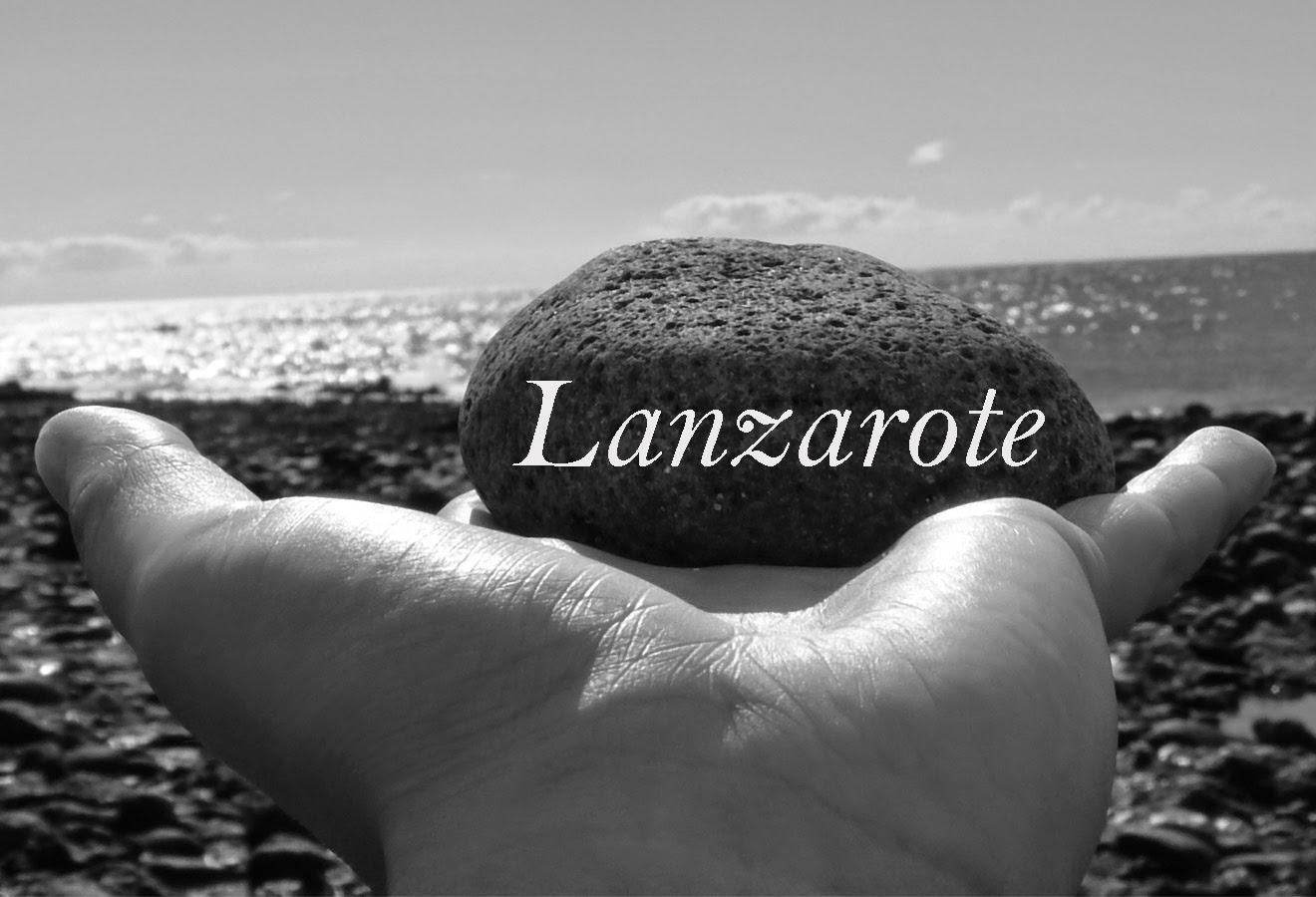 Bilder von Lanzarote
