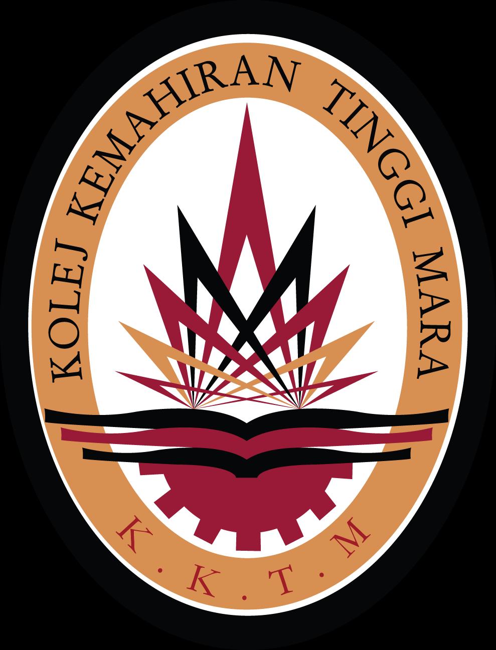 Jawatan Kosong Kolej Kemahiran Tinggi MARA (KKTM)