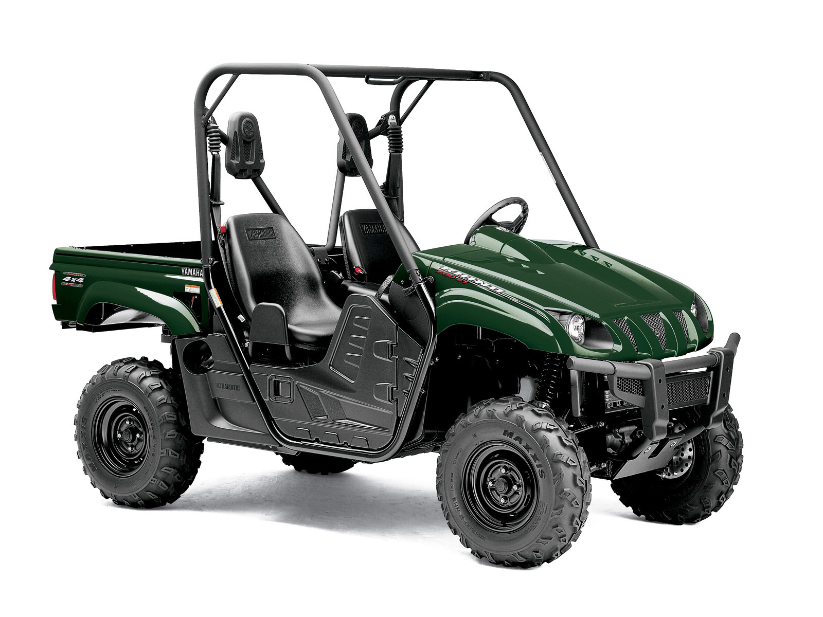 2012 yamaha rhino 700 fi auto 4x4 insurance information
