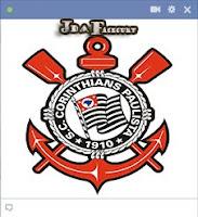 ❤ Corinthians