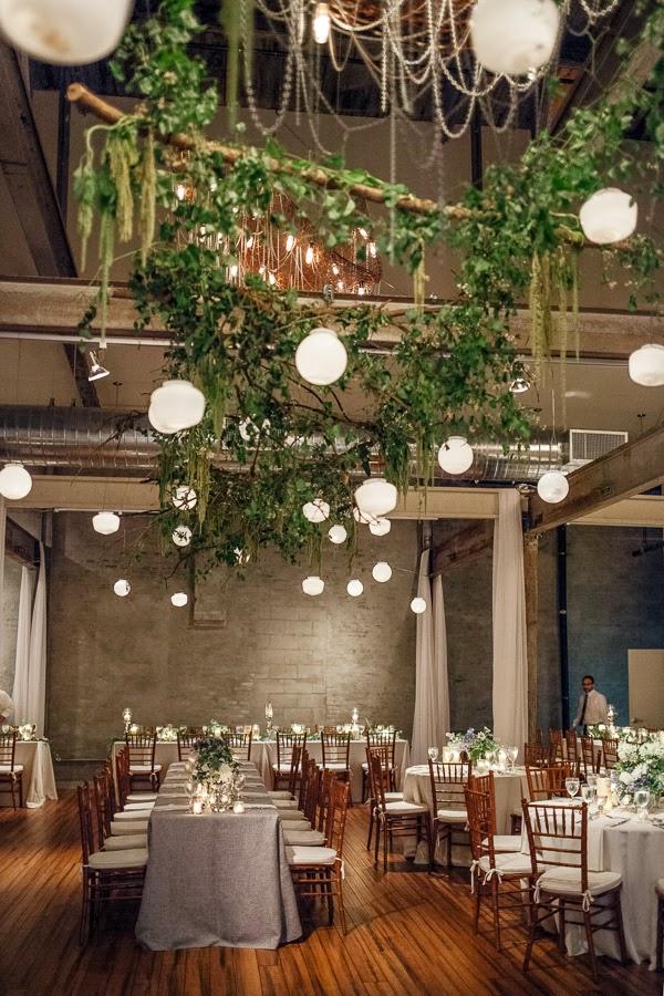 decoración bodas blog  homepersonalshopper
