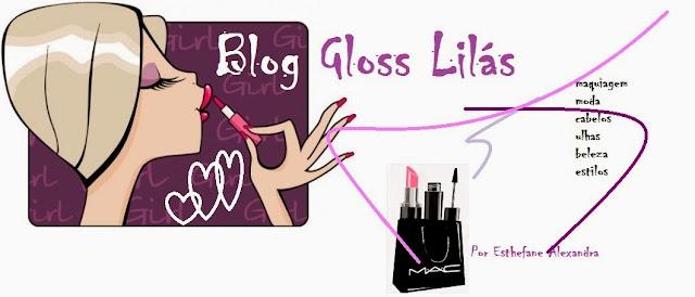 http://4.bp.blogspot.com/-eyQ3goQ-HmM/UrM-PR9Fr-I/AAAAAAAAAkg/eYfmcU-bVcw/s1600/beleza-vector-ilustracao-dos-desenhos-animados_34-51750%2Booi.jpg
