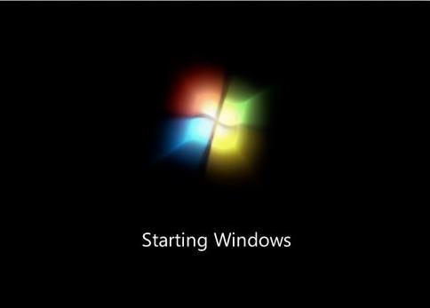 Tips Membuat Komputer Lebih Cepat dan Stabil