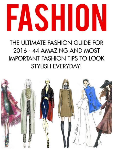 Fashion Offer