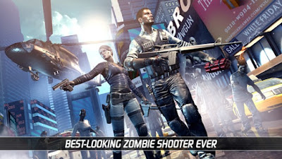 Unkilled Android Game Obb Download