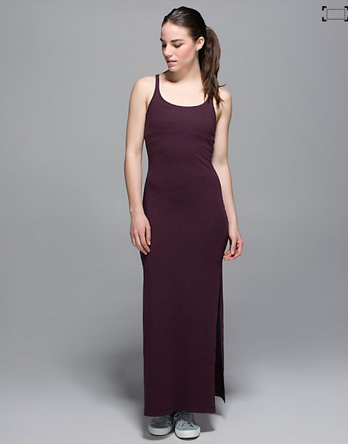 http://www.anrdoezrs.net/links/7680158/type/dlg/http://shop.lululemon.com/products/clothes-accessories/skirts-and-dresses-dresses/Refresh-Maxi-Dress?cc=0023&skuId=3602198&catId=skirts-and-dresses-dresses
