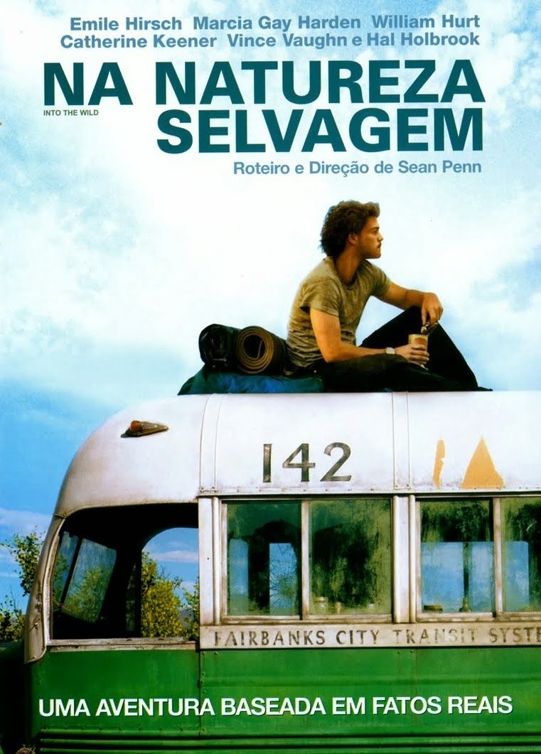analysis essay on into the wild Chris mccandless character analysis one may say that chris mccandless was an arrogant fool considering the decisions he made throughout his short life others may.