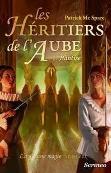 http://www.leslecturesdemylene.com/2014/11/les-heritiers-de-laube-tome-3-hantise.html