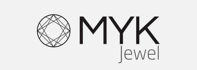 MYK Jewel
