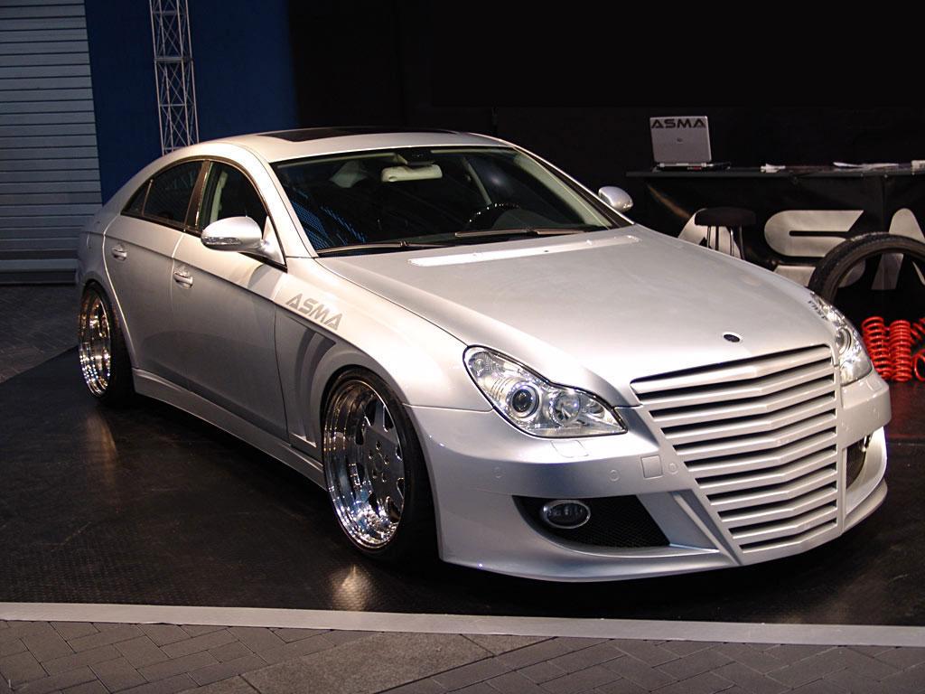 http://4.bp.blogspot.com/-eyTgUY2kpi4/TmM7GF-sAFI/AAAAAAAAC9k/_u9WC4CMnK0/s1600/custom-made-cars-mercedes.jpg