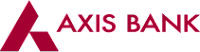 Axis Bank Debit Cards Customer Support
