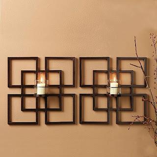 Wall Sconces Kohls : Kohls Sconces - Home Decoration Ideas