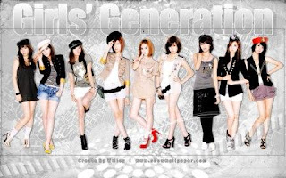 Girlband+foto+snsd+7 Foto SNSD (Girls' Generation)