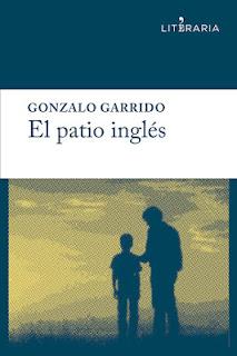 http://peroquelocuradelibros.blogspot.com.es/2015/07/sorteo-de-3-ejemplares-de-el-patio-del.html