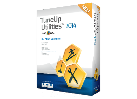Download TuneUp Utilities 2014 14.0.1000.324 x86/x64 PT-BR tuneupu