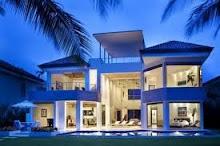 รวมไอเดียบ้านสวยๆ
