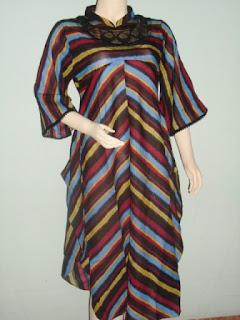 baju Busana gamis rok celana murah trend 2011 model waka waka,marsanda syahrini,islam ktp,arabian,katun pakistan tunik,payet bordir,krancang,renda,kaos spandex grosir tanah abang