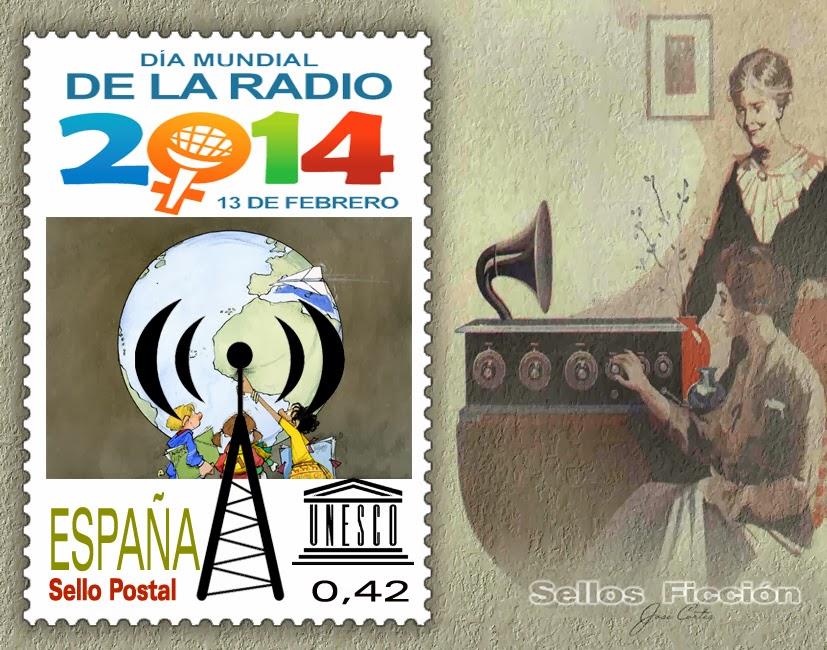 SF+Dia+Mundial+de+la+Radio.jpg