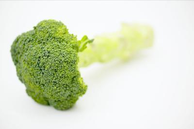 leucocitos altos nutricion