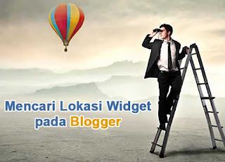 mencari-lokasi-widget-blogger