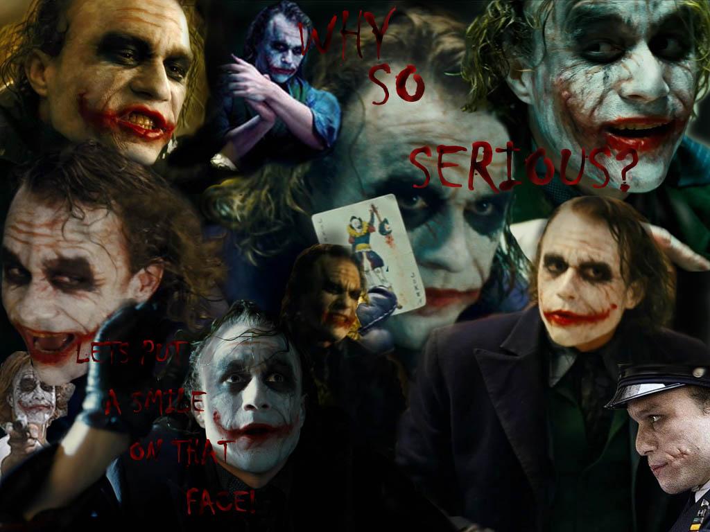 http://4.bp.blogspot.com/-eyY1brPc0WA/TiXEGr9C7BI/AAAAAAAAAnQ/ySGJqlJy1OE/s1600/Joker+Wallpaper-12.jpg