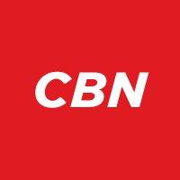 ouça a radio CBN ao vivo de Brasília DF
