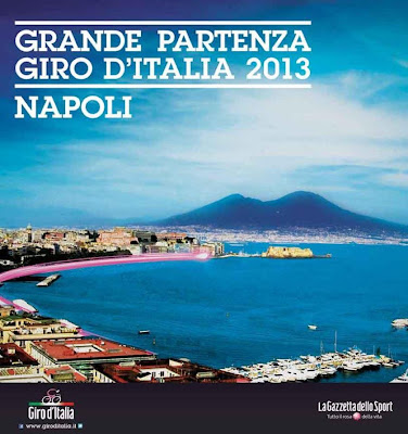 Napoli Chiaia Hotel