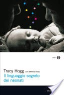 Il libro che consiglio alle neomamme