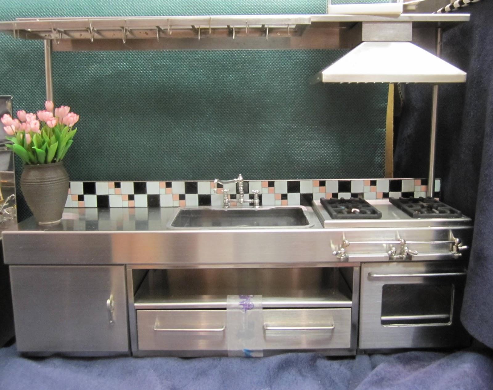 Restaurant Kitchen Units restaurant kitchens ~ crowdbuild for .
