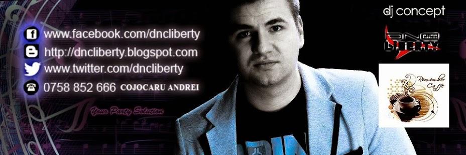 Dnc Liberty