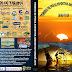 Torneio de Pesca Amigos do Tarumã: Finalizados trabalhos de edição do DVD