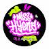 [Single] Various Artists - Miss Hyena OST