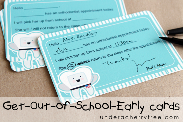 http://underacherrytree.blogspot.com/2014/10/jins-get-out-of-school-early-cards.html