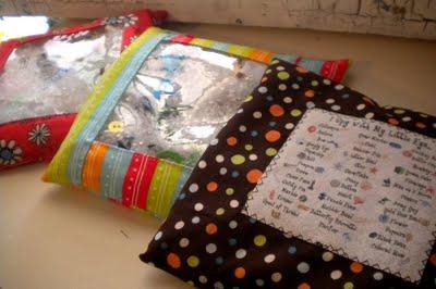 giocabosco: creare con gnomi e fate: idee regalo per bambini fai da