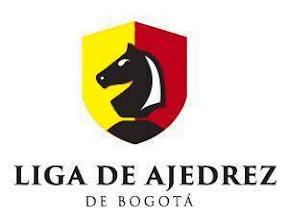 Liga Ajedrez de Bogotá CALENDARIO 2016 (Clic a la imagen)