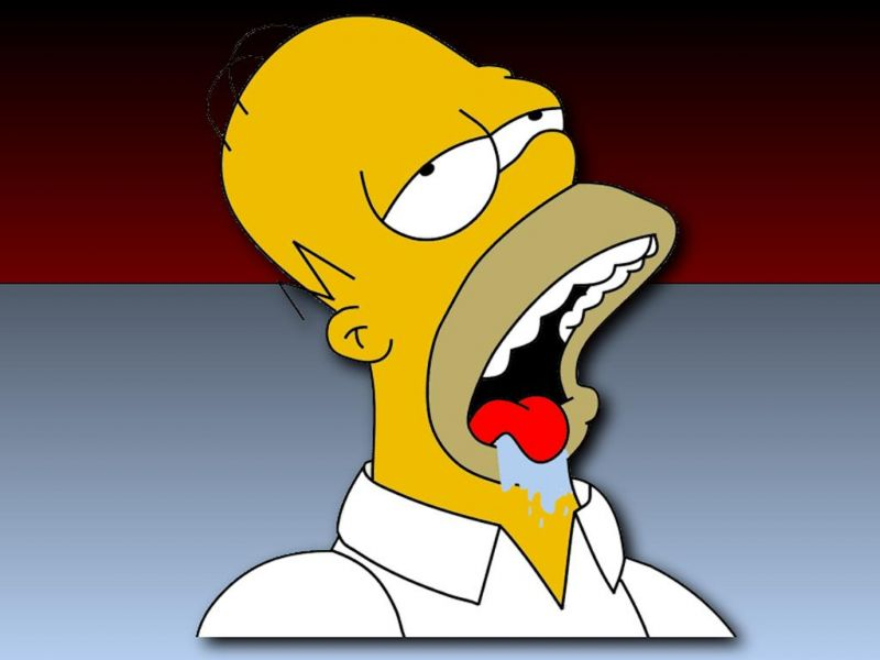 homer_drooling_wallpaper_-_800x600.jpg