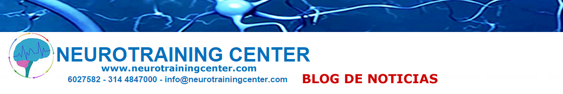 Neurotraining Center