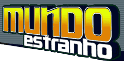 http://4.bp.blogspot.com/-eykrUDDkEwU/TrM7EtaFIlI/AAAAAAAACA8/Dtglv3_uWMo/s1600/Logotipo+ME.png