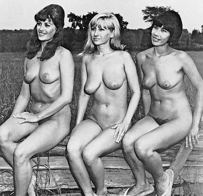 Zuzana drabinova lesbian orgy