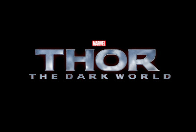Thor The Dark World Movie 2013 HD Wallpaper