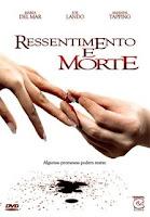 Filme Ressentimento e Morte 3gp para Celular