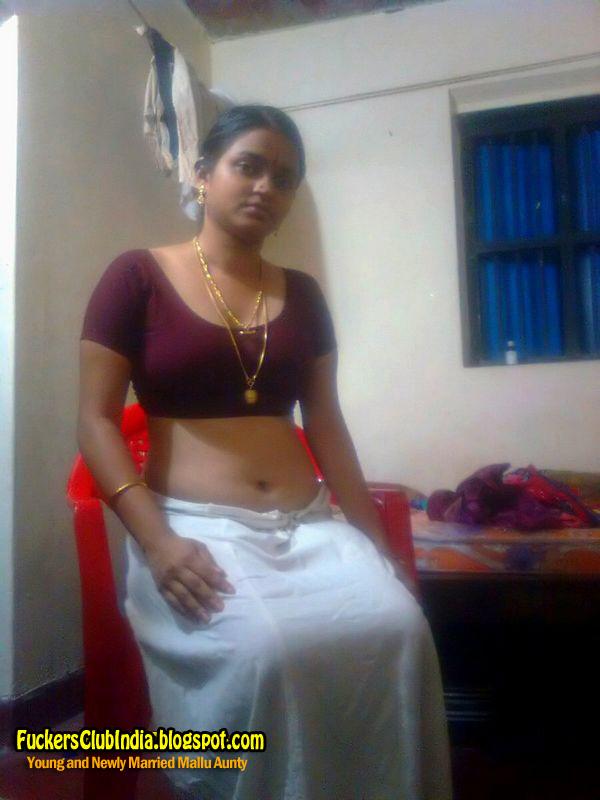 Kerala Aunties Nude