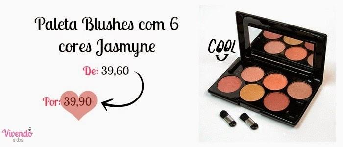 www.pinceisemaquiagem.com.br