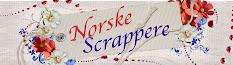 { Norske Scrappere }