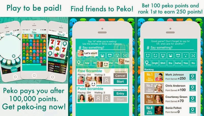 gana dinero jugando online: