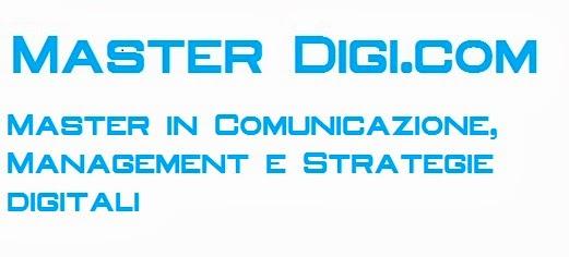 Master Digi.Com