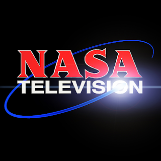 http://www.nasa.gov/multimedia/nasatv/