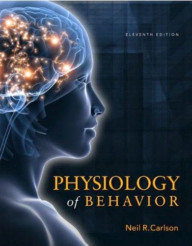 http://kingcheapebook.blogspot.com/2014/08/physiology-of-behavior-11th-edition.html
