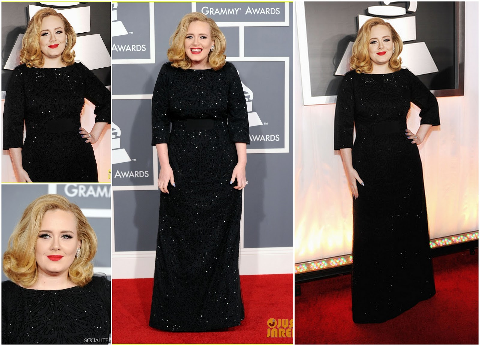 http://4.bp.blogspot.com/-eyvJQygV6_0/TzrCgTLaGWI/AAAAAAAACDU/UP4Uq4dMPVw/s1600/Adele+Look+Red+Carpet.jpg